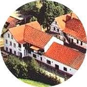 baumhof